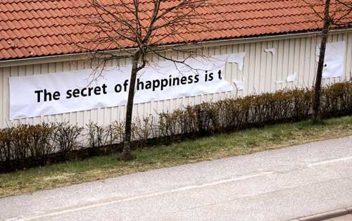 500x314, 42 Kb / secret of happiness, счастье