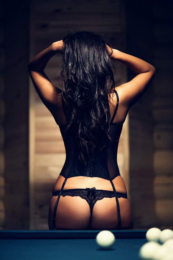 Проститутка 2013 escort проститутки