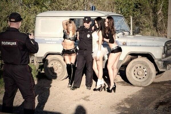 снять проститутку в Тюмени мкр Ямальский