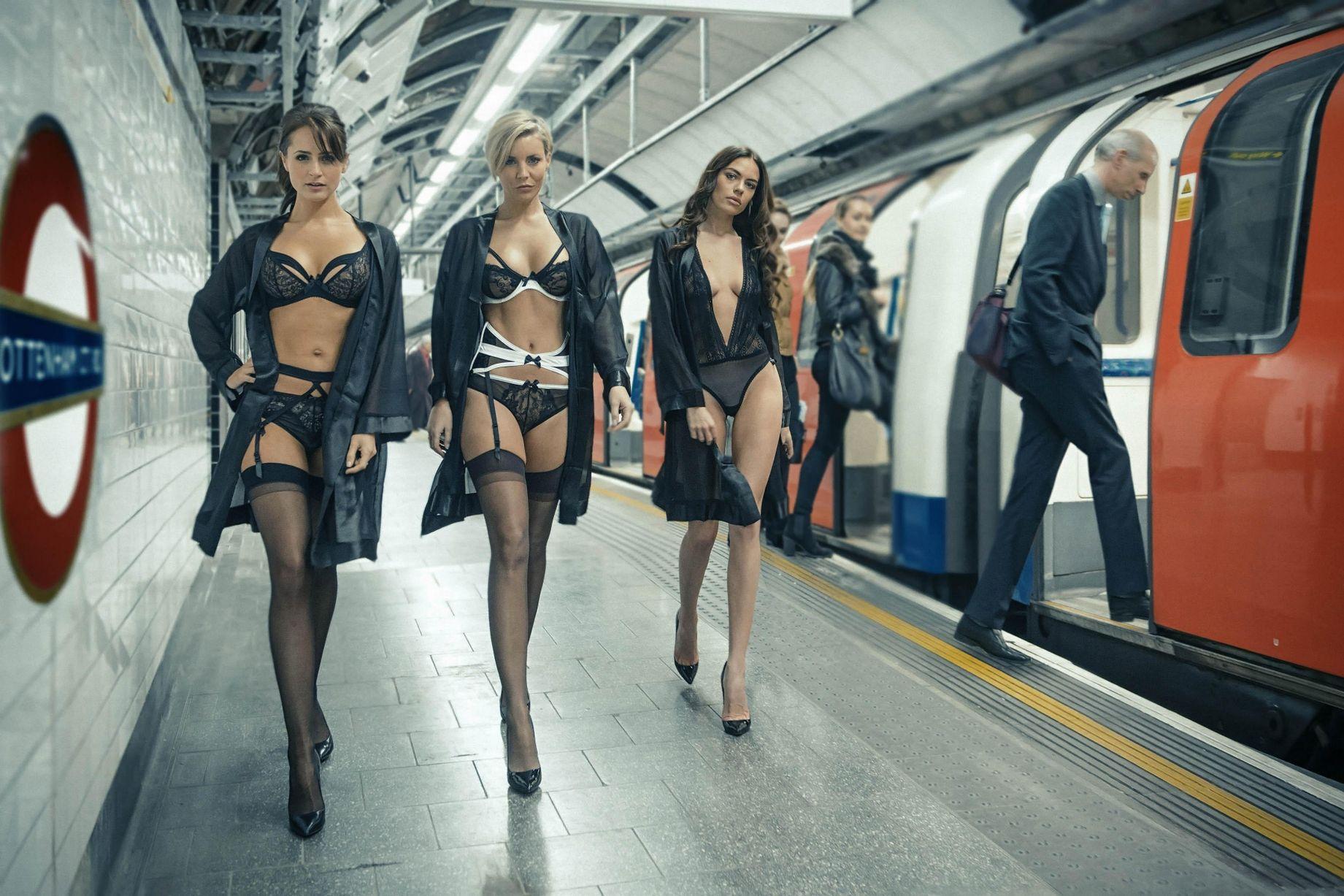 Индивидуалки аэропорт пугачеву обзывают проституткой