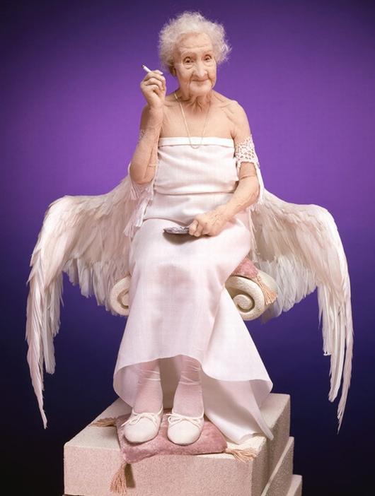 щенку картинки смешной ангел рафинированное
