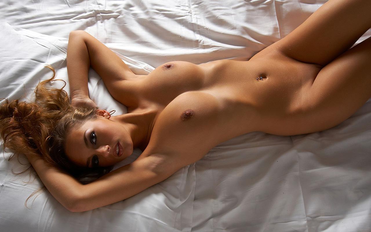 Nude Women Sexy